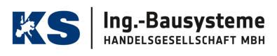 KS Brückenentwässerung Logo